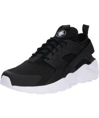 ec3ede70fab Nike Sportswear Tenisky  Air Huarache Run Ultra  černá   bílá