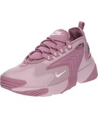 eece593d6948 Nike Sportswear Tenisky  Nike Zoom 2K  fialová   šeříková