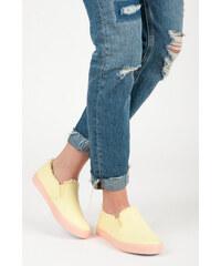 Dámske topánky SEASTAR  676064884b2