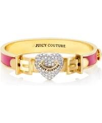 Juicy Couture Náramek
