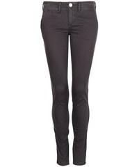 9c861b5d7f2 GUESS dámské džíny černé