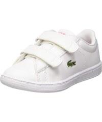 f3bb2dbddd89c Chaussures pour enfants Lacoste