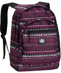 Accessories Hot Tuna Print Backpack d19fba898c