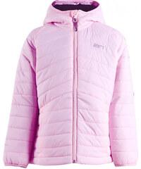 Zimní bunda dívčí 2117 SWEDEN PRIMALOFT RUTVIK a3731cc9f67