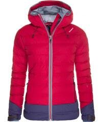 Jacket L Husky Women's Softshell Glami Sally bg OxfqHnpW