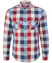 s.Oliver pánská košile XXL vícebarevná df27250f6f