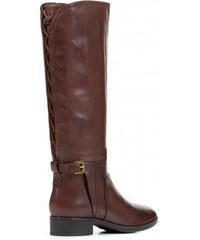 Women s boots GEOX FELICITY B 2c1b8c9a30