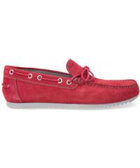 4eb47cb467736 Pánske semišové topánky Bruno Banani - Glami.sk