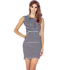 Women s dress Morimia 009 ae365915b11