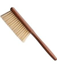 EUROstil Barber drevený oprašovák na vlasy s rúčkou cfdde41395c