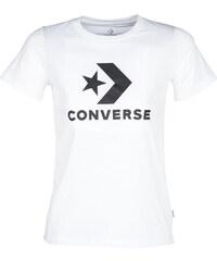 419735426a4 Converse Tričká s krátkym rukávom STAR CHEVRON CORE SS TEE Converse