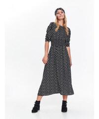 feb5fe7de9f Top Secret LADY S DRESS