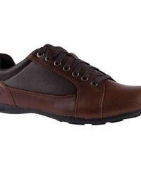 Pánské stylové boty Timberland. 2 199 Kč. Doprava zdarma  b83f69b91d
