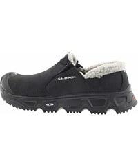 9b0c69a7af4d Dámske voĺnočasové topánky Salomon