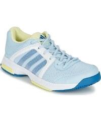 26aeb6ccee57 Dámske športové topánky Adidas Performance