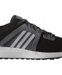0c366da066e Dámské boty adidas Originals ZX Flux F Core - Glami.cz