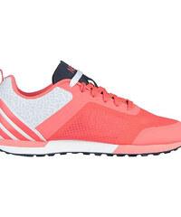 Adidas novinky dámské sportovní boty - Glami.cz a5ce427617