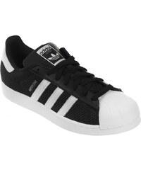 fbe3895a80 Kollekciók Adidas, Fekete OutletExpert.hu üzletből | 110 termék egy ...