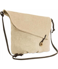 Městský batoh WOOX KANATO BAG - Glami.sk 4e80edf4ec