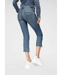 d63b765409b8 Pepe Jeans Rozšírené džínsy »PICCADILLY 7 8« mid-used