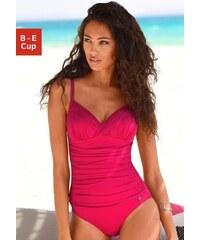 2ea1a61956 Piros Egyrészes fürdőruhák | 160 termék egy helyen - Glami.hu