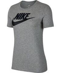 e39706b3194c Nike NSW TEE TBL SCP FTRA LOGO
