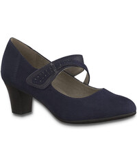 Jana női cipő - 8-24464-22 805 93512b01bb