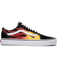 Vans Ua Old Skool Multicolor VN0A38G1PHN e585278c01b