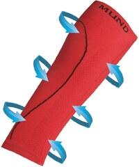 MUND Kompresní návleky na nohy 0d43aa90f4