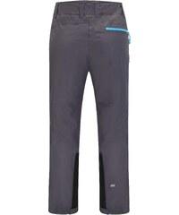 457c624acaca SKOGSTAD GJENDESHEIM 2-vrstvové technické nohavice