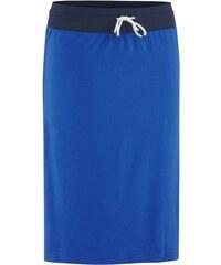 35f9488cf466 SKOGSTAD RINGSTIND dámske outdoorové nohavice