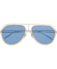 87a10bb71 Modré Pánske okuliare | 220 kúskov na jednom mieste - Glami.sk