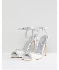 Kolekce Asos dámské boty z obchodu Luxusni-Shop.cz - Glami.cz 8b9d9c0790