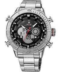 Pánské hodinky z obchodu EshopHodinek.cz  1a3e10d2f4c