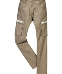 Dámske voĺnočasové nohavice Adidas Originals 9581f42c5f3