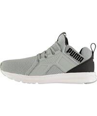 Kolekcia PUMA Pánske topánky z obchodu Dragonsport.sk  57b1510cb82