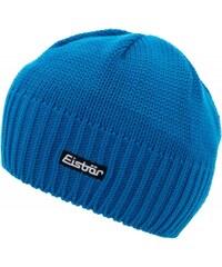 e05886281 Pánske čiapky Eisbär | 50 kúskov na jednom mieste - Glami.sk