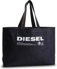 Kabelka DIESEL - D-Thisbag Shopper L X05513 PR413 T6065 41996d1c491