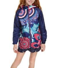 Kollekciók Desigual Női dzsekik és kabátok Differenta.hu üzletből ... 4b33928e3e