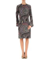 Etro Šaty pro ženy d61bb2f73e
