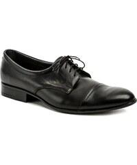 ab7720541 Pánske oblečenie a obuv z obchodu Arno-obuv.sk | 410 kúskov na ...