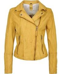 a14a3fbeed Sárga Női dzsekik és kabátok | 220 termék egy helyen - Glami.hu