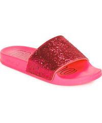 adidas Adilette Cf Fade W růžová EUR 42 - Glami.cz a1d006976d
