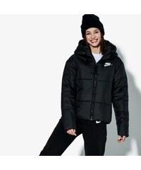 2b2aa1148482 Nike Bunda W Nsw Syn Fill Jkt ženy Oblečenie Zimné Bundy 939360-010