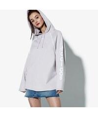 Adidas Mikina Hoodie Monthly Packs ženy Oblečenie Mikiny Dh4709 3e0d62f361d
