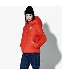 Nike Bunda W Nsw Syn Fill Jkt Rev ženy Oblečenie Zimné Bundy 939360-634 322ff002357