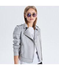 109c82f0d0 Női dzsekik Cropp | 40 termék egy helyen - Glami.hu
