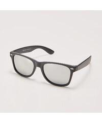 House - Slnečné okuliare - Šedá c8300e2c974