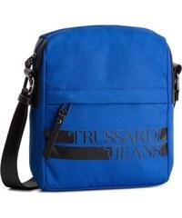 Válltáska TRUSSARDI JEANS - Turati 71B00142 U699 99df95e966