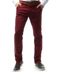 DStreet kalhoty pánské (ux0748) f1b9144e38